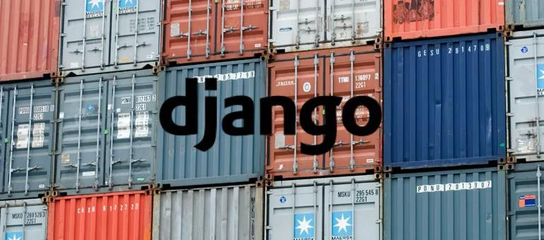 Deploy Django, Gunicorn, NGINX, Postgresql using Docker · by