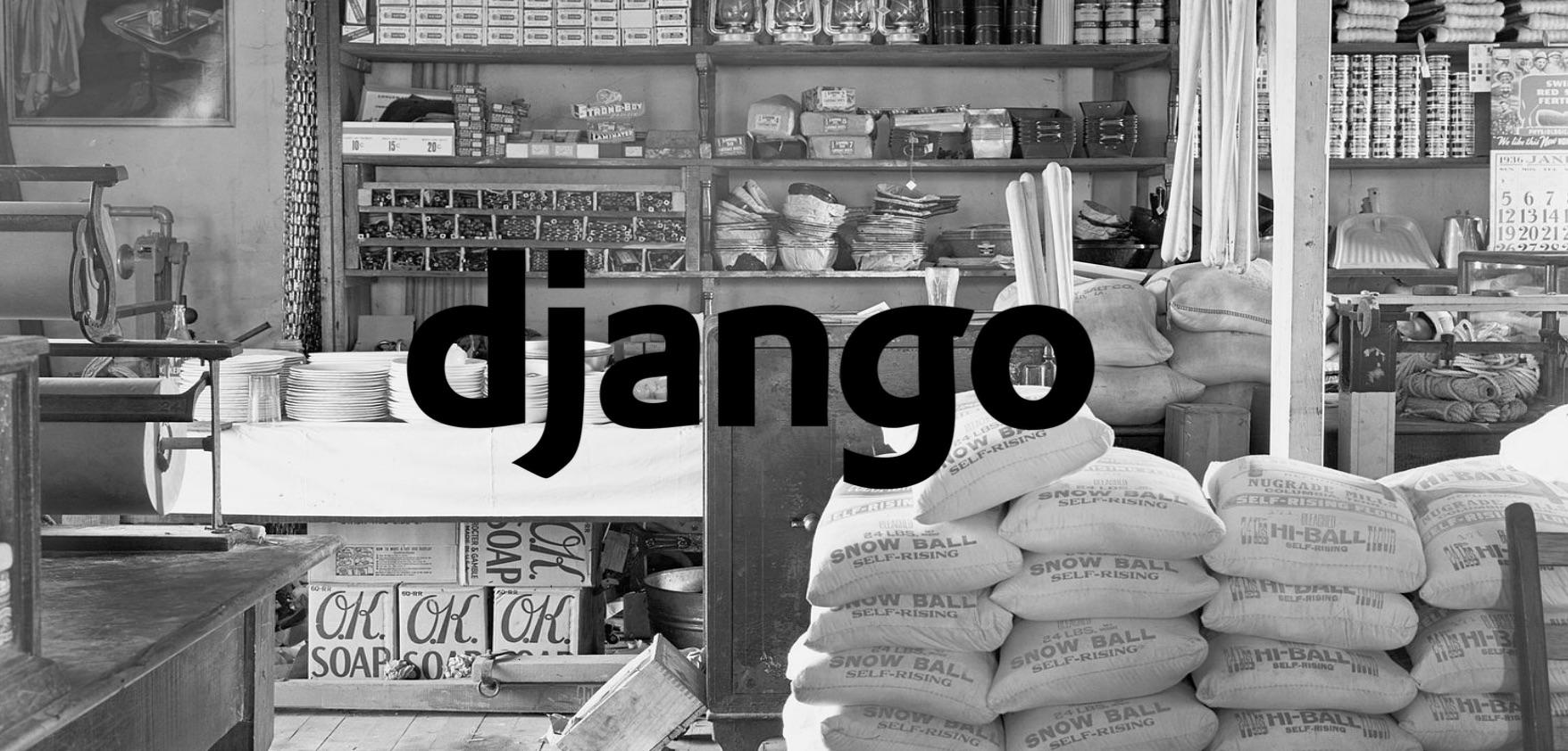 Django Access URL Arguments Through Middleware