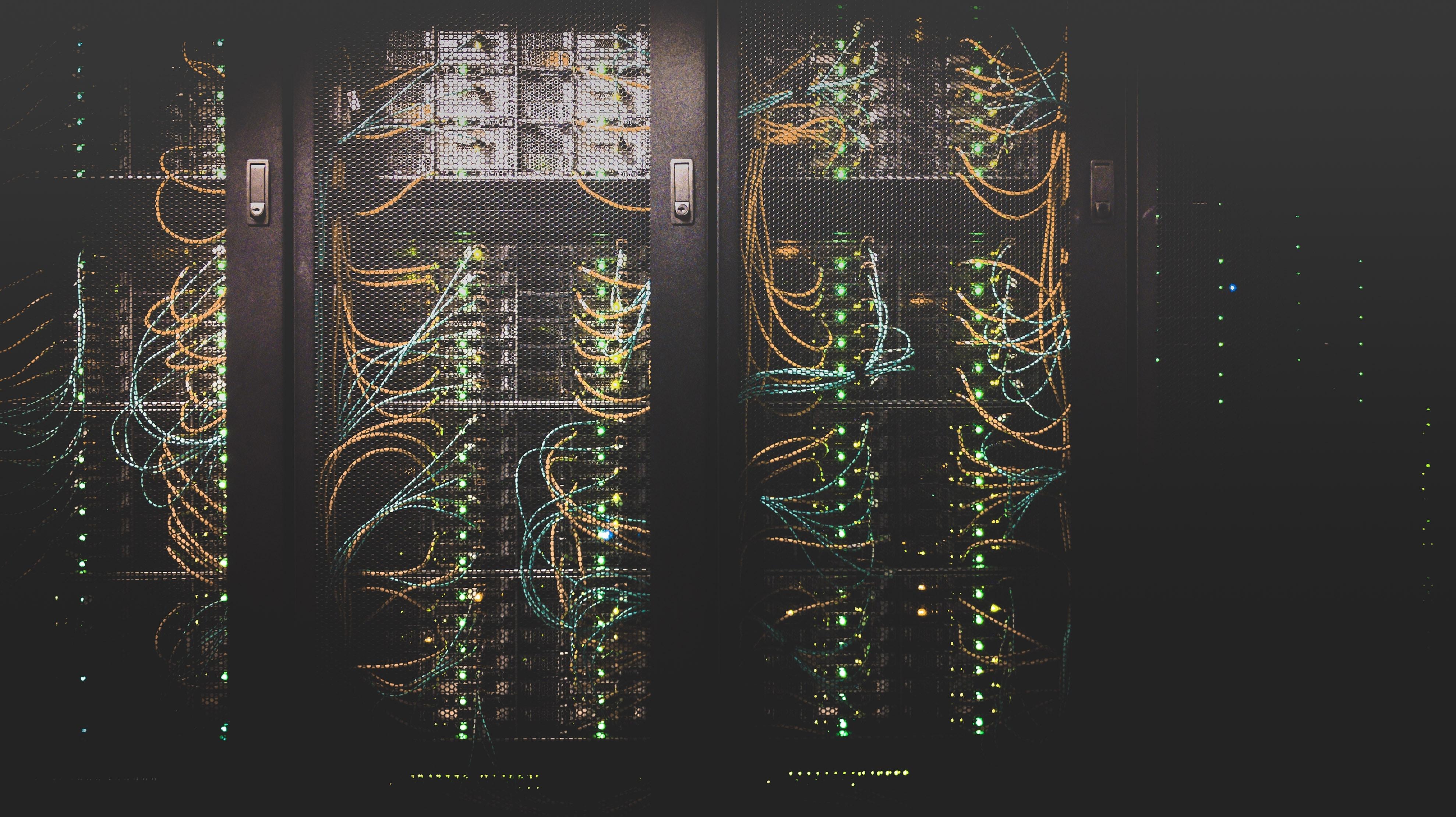 Basic Networking in Docker