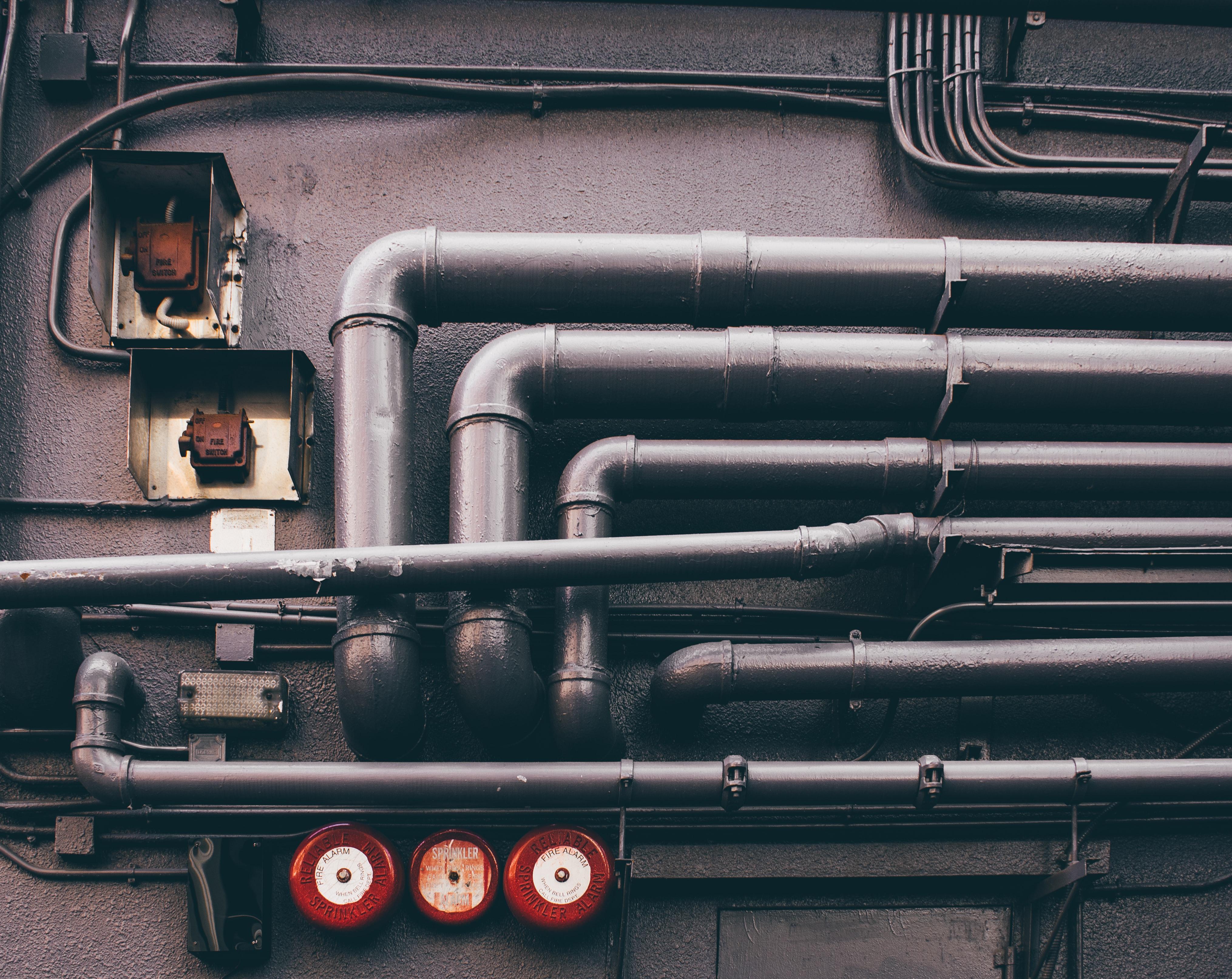 Writing Jenkins Pipeline For OpenShift Deployment