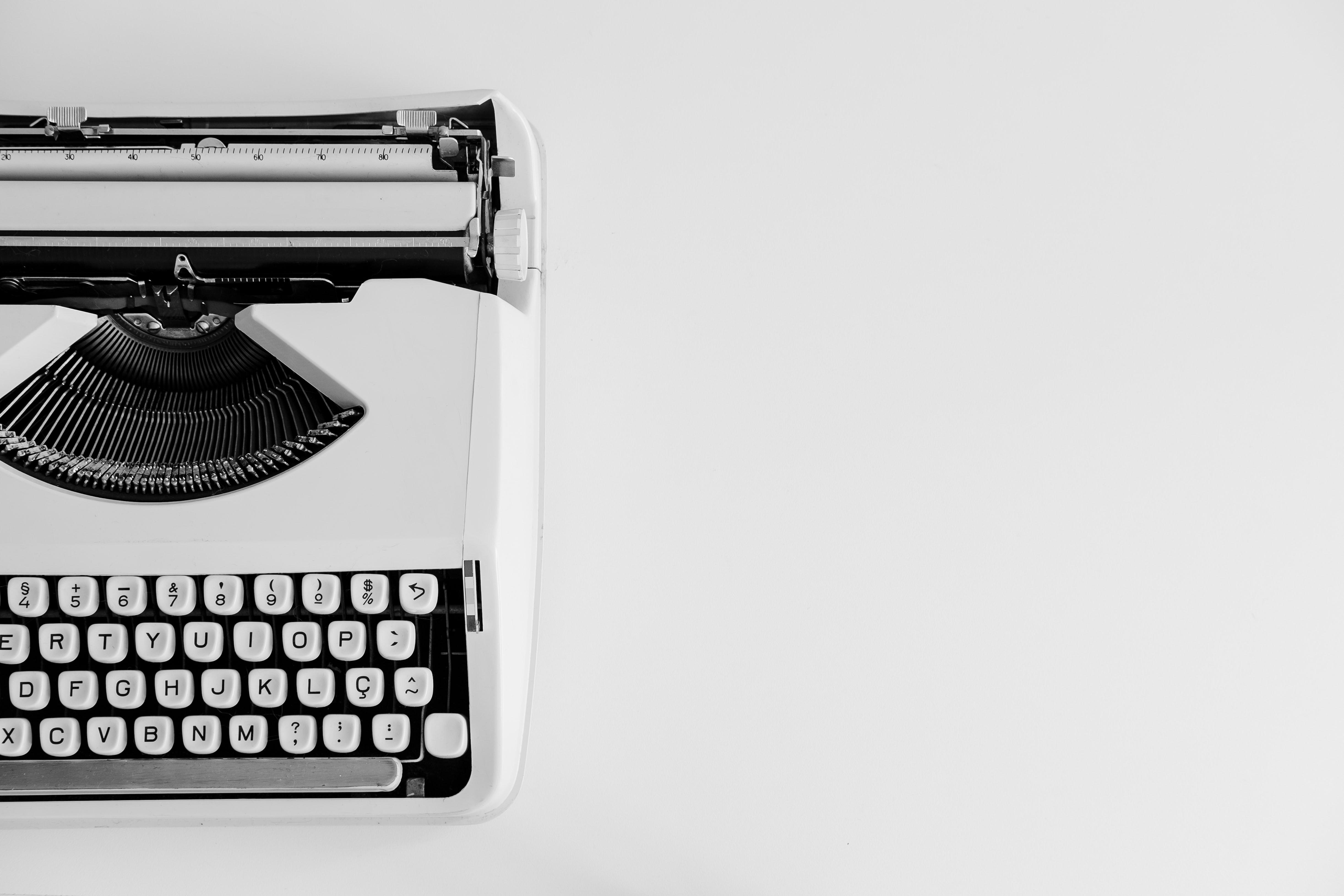 Make a Blog using Django Part 2